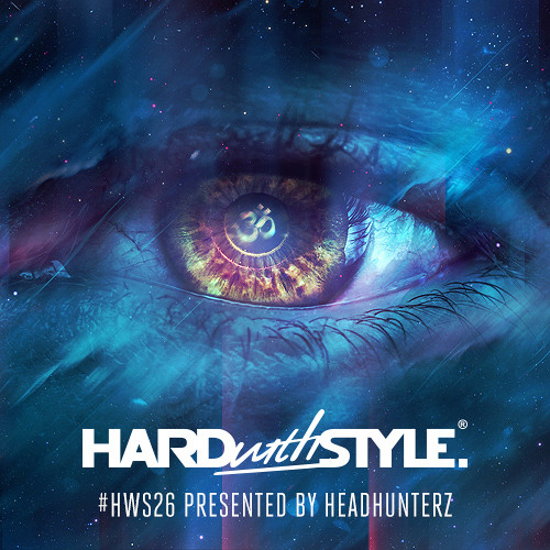 HARD with STYLE: Episode 26 - On the Road
