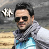 New !! Zahi Safiya - wayn el ghali (New Arrangement) وين الغالي  - زاهي صفية -