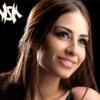 Hiba Tawaji - Kel Yom b2elak Sabah El Kheir كل يوم بقلك صباح الخير - هبى طوجي