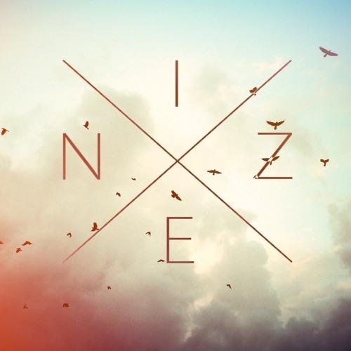 Noize&Infinit - Feel it