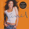 Janet Jackson - Someone To Call My Lover (R-ASH & DJ Fade Remix)