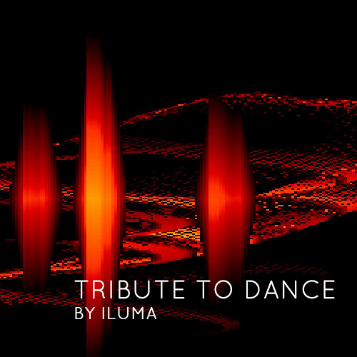 ॐ Tribute to Dance ॐ
