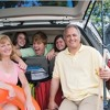 Instantly Cut Your Car Insurance Rate By Up to 50% - Los Angeles Drivers