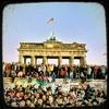 Talstrasse 3-5 - Tag der Deutschen Einheit Mix mp3