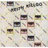 Keith Killgo - Crystal Blue Persuasion