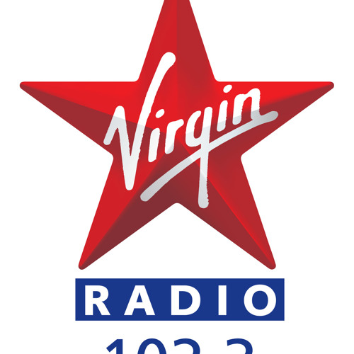 Spot pub Pop In Aix Virgin Radio