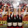 DJ MANU KILLER -debut de soirée( Rumba) & cool