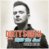 Dirty South ft. Joe Gil - Until The End (Hokima Remix)