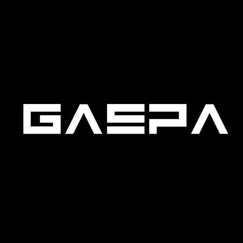 Congorock - Seth (Gaspa Remix)