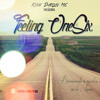 King Darlyn_Mc Feeling OneSix 2013.prod. Duran Records2