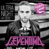 Vadim Vronskiy - Ultra Night Manhattan Club