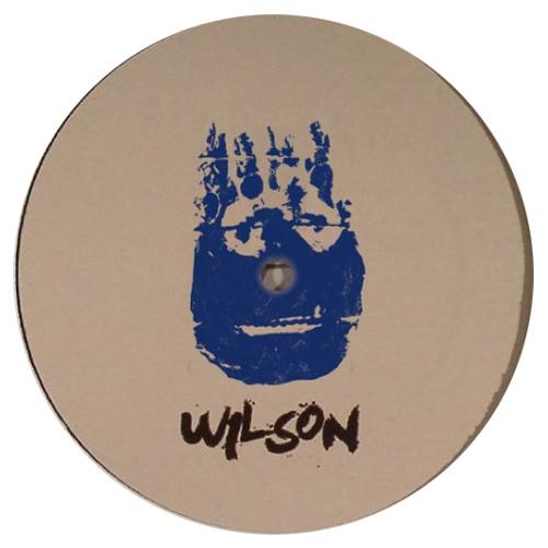 WLS06 - UNDERGROUND WARRIORS EP Part.3