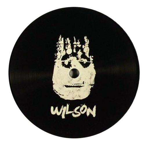 [WLS05] ENRICO MANTINI - ROUGH TIMES EP (Vinyl Only, 180gr.)