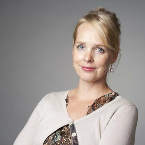 Medier som moralisk domstol - Pernilla Petrelius Karlberg