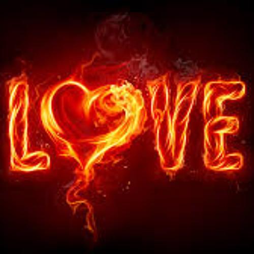 4X4 LOVE
