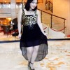 Dance With My Father (cover By Racheal) at TAIZHOU HUANGYAN YAODA  HOTEL