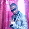 MINISTER NEW SINGLE 2013 ( AWURADE KASA)