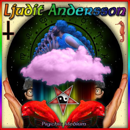 Ljudit Andersson - The Nineties