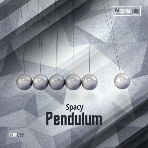 Spacy - Pendulum (Cut)