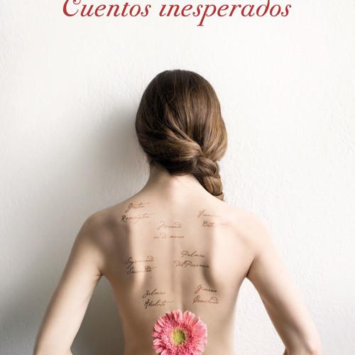 Cuento 03 - #Perfume - Alfredo De Los Cameos