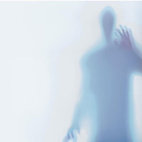 Invisible Halo- Project 16 (Alex Arnout & Tempo O'Neil)