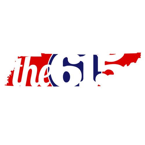 "the615 9.30.13 ""Exploring Nashville's Indie Scene"" Episode65"
