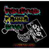 Braindread Mix - Neurotik Ragga Flow