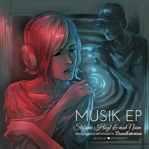 Musik EP