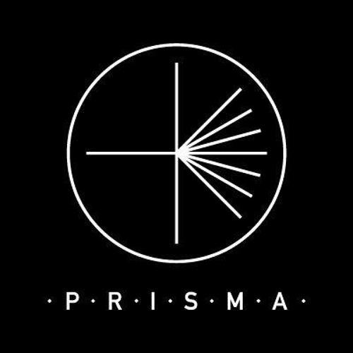 Brown Eyed [PRISMA Music]