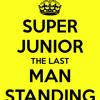 super junior - daydream (cover)