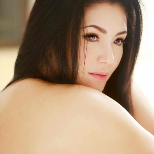 Never Too Far - Regine Velasquez