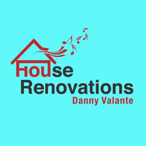 """House Renovations"" Episode 15 - Watch Live video w/ link in description"