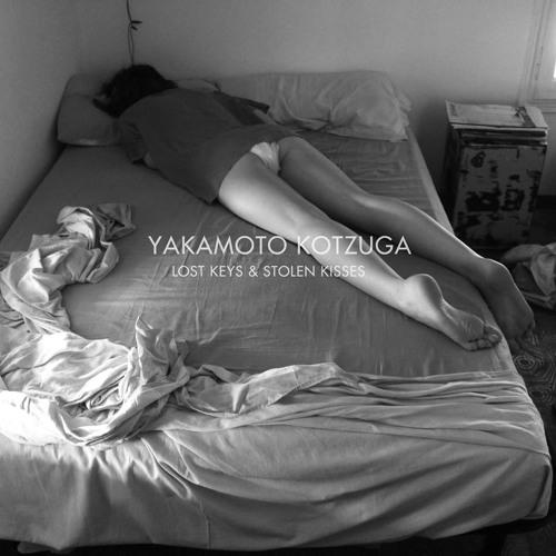 Feel You by Yakamoto Kotzuga