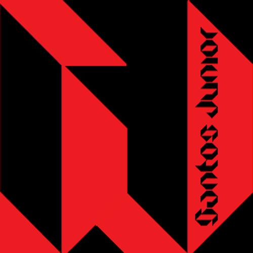 Santos Junior - Detroit Madness[PREVIEW]
