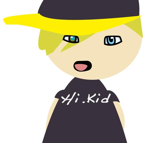 Hi.Kid