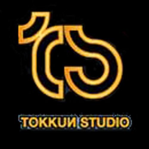 2011 - Tokkun Studio Demo Reel