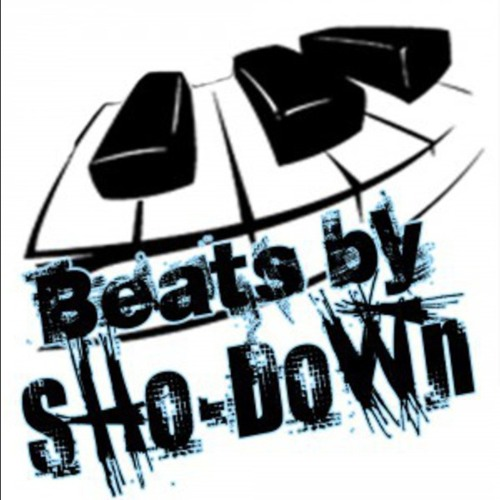 Sho-Down - LIKE I DO no hook (Pop, R&B, Loved, Soulful, Club, Beat, Instrumental)