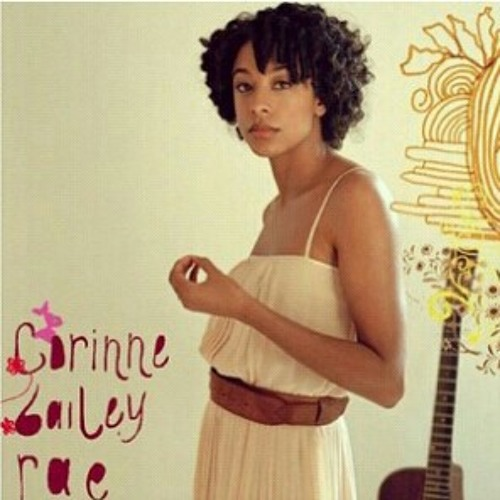 Put Your Records On - Corrine Bailey Rae
