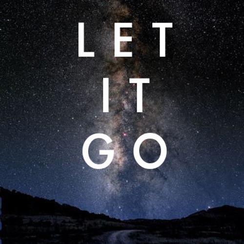 INITPATCH - Let It Go (Original Mix) FREE DOWNLOAD