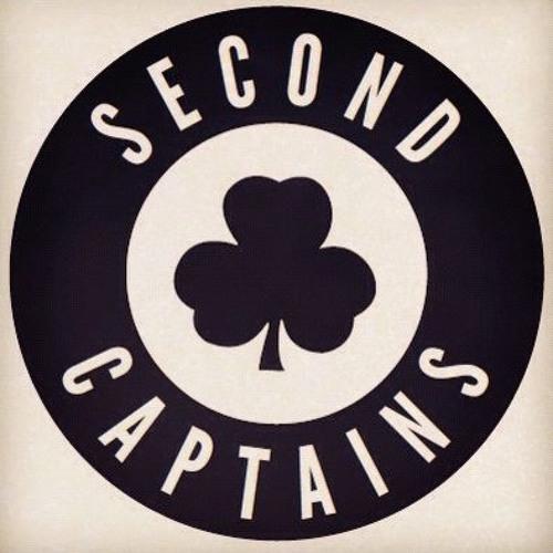 Second Captains 03/10 - Leinster V Munster, Tomas O'Se, New England Patriots