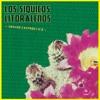 LOS SIQUICOS LITORALENOS: Cinta Planeteria (Planetary Ribbon) (edit)
