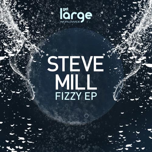 Steve Mill-Fizzy