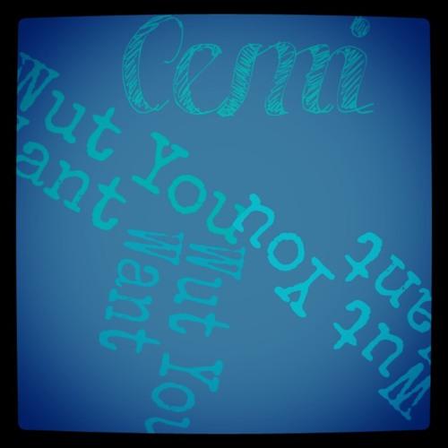Cemi - Wut You Want (Prod By Dante B)
