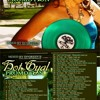 Download HotGyalPromotionVol2DjGreenB (2009 Reggae~Dancehall Mixtape) Mp3