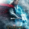 "Thor: The Dark World (TV Spot) - ""The Guardians"""