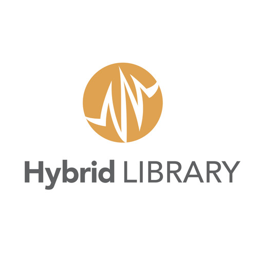 Pro Sound Effects Hybrid Library Demos