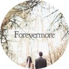 Forevermore- Side A(cover)