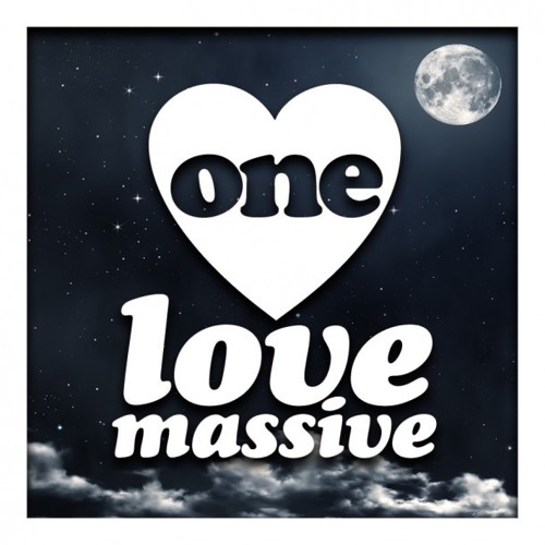 Deep Disco, Spread Love Massive :: Chris Jylkke