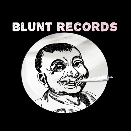 Fran Denia - Permanent ( Original Mix )[Blunt Records]// OUT NOW!!!