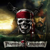 Pirates Of The Caribbean - Theme